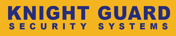 Knight Guard Logo